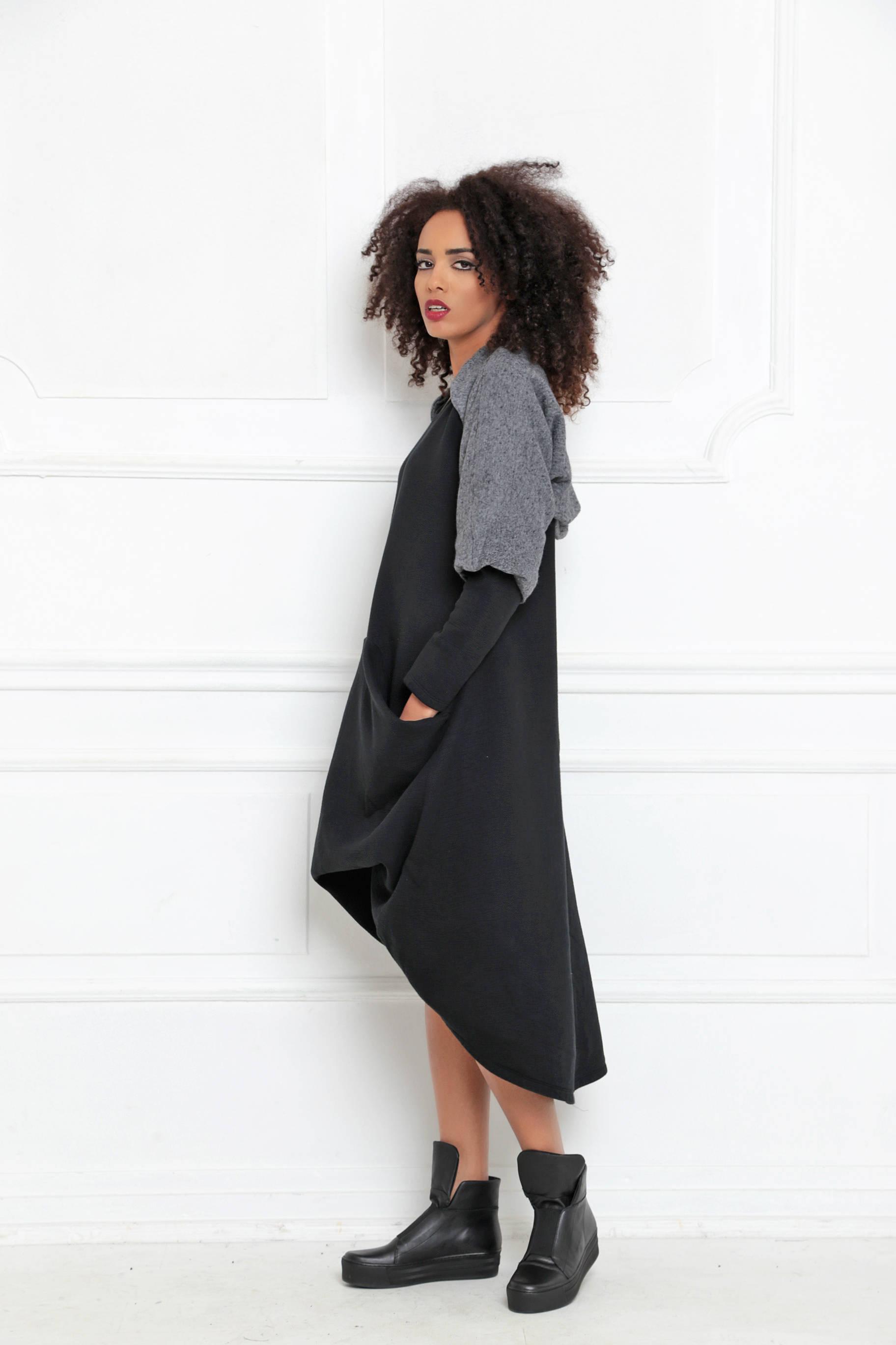 3a488e8718 Casual Dress Plus Size Clothing - Data Dynamic AG