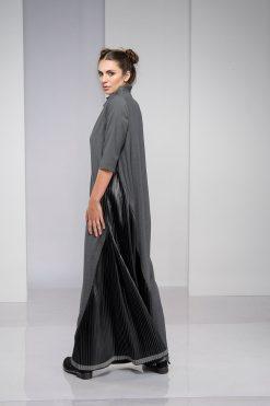 Maxi Dress, Dress For Women, Plus Size Clothing, Wool Dress, Winter Dress, Kaftan Dress, Abaya Dress, Caftan Dress, Bohemian Clothing