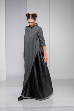 Maxi Dress, Dress For Women, Plus Size Clothing, Wool Dress, Winter Dress, Kaftan Dress, Abaya Dress, Caftan Dress, Bohemian Clothing