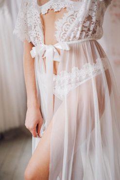 Wife Gift, Bridal Lace Panties, White Briefs, Feminine Lingerie, Lolita Panties,Cheeky Boyshorts, Pin Up Bikini,Hipster Bikini, White Briefs