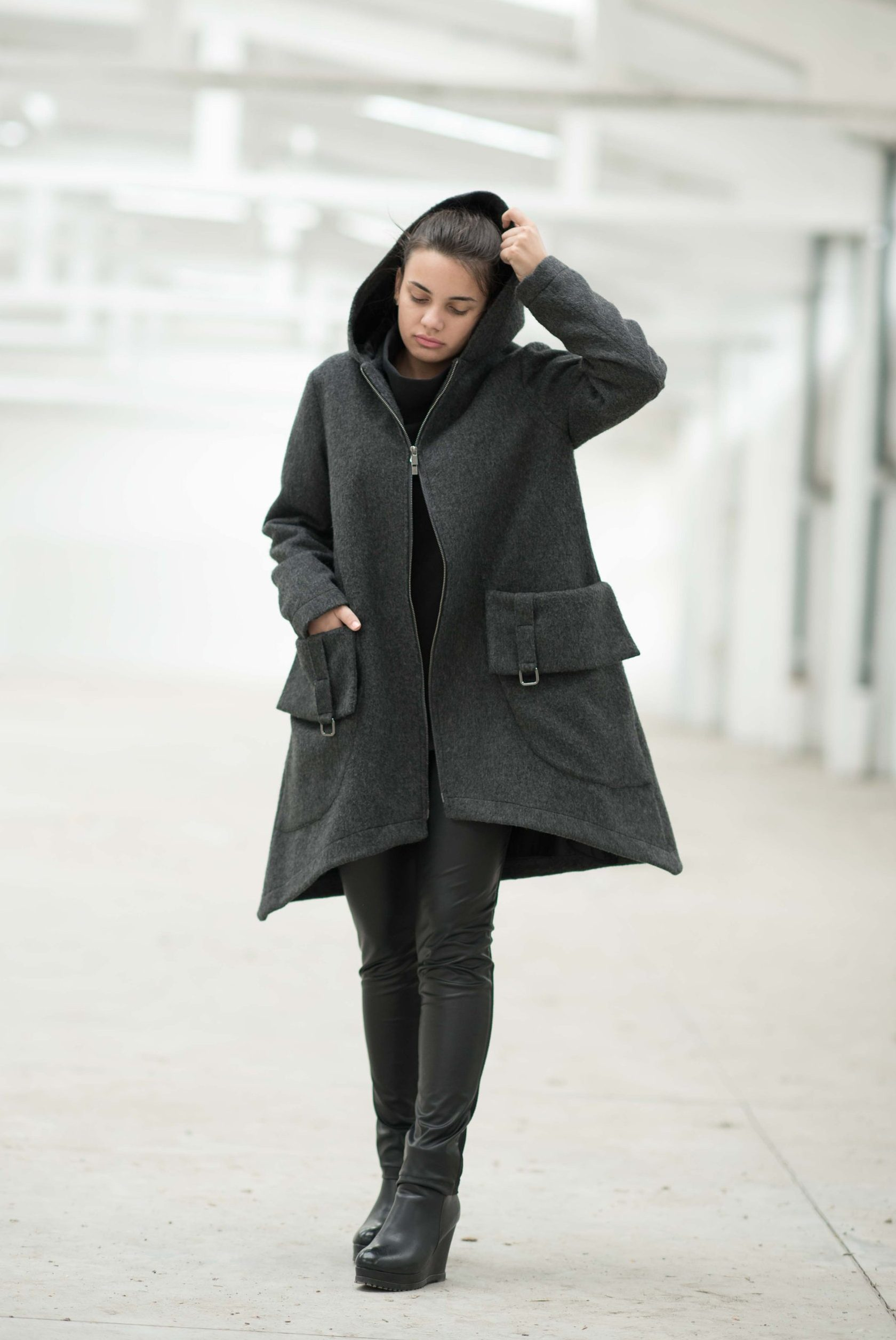 asian-hooded-wool-coat-oral-how-posey