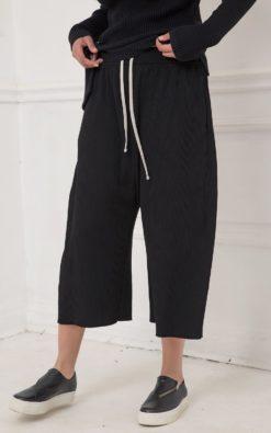 Women Pants, Black Pants, Capri Pants, Plus Size Clothing, Oversize Pants, Wide Pants, Harem Pants, Aladdin Pants, Boho Pants, Knitted Pants