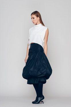 Skirt Dress, Middy Skirt, Black Skirt, Pleated Skirt, Bubble Skirt, Plus Size Skirt, Bridesmaid Skirt, Full Skirt, Bow Skirt, Boho Skirtir
