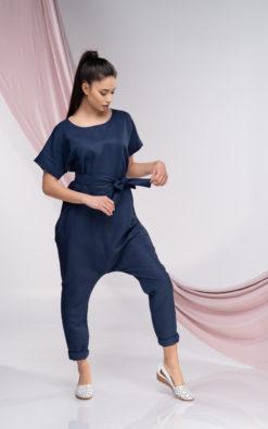 danellys womens fashion