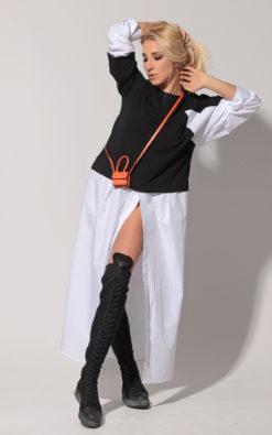 Slit-Maxi-Dress-1
