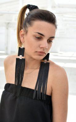 Fringe-Earrings-3