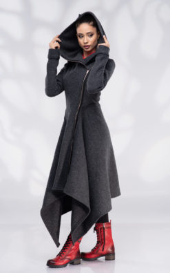 Hooded-Coat-With-Zipper-1-scaled