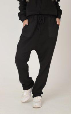 NEW Harem Pants, Black Track Pants, Wide Leg Pants, Plus Size Pants, Drop Crotch Pants, Baggy Pants, Yoga Pants, Workout Pants, Winter Pants