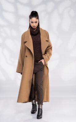Wool Coat, Coats Women, Plus Size Coat, Winter Coat, Oversized Coat, Camel Coat, Maxi Coat, Boho Coat, Long Coat, Warm Coat, Womens Coat, Double Breasted Coat, Max Mara Coat