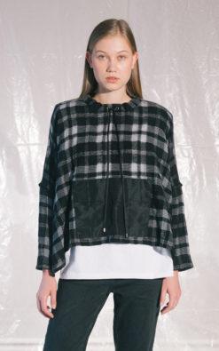 Wool Top (1)